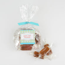 Load image into Gallery viewer, Apple Cider Caramels