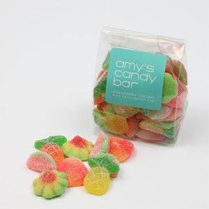 Summer Gummi Mix