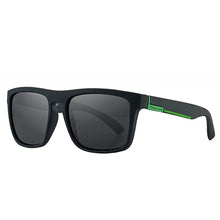 Load image into Gallery viewer, Vantage - Ryse Designer Sunglasses
