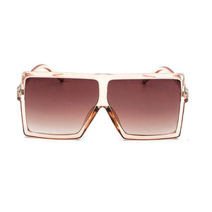 MC² - Ryse Designer Sunglasses