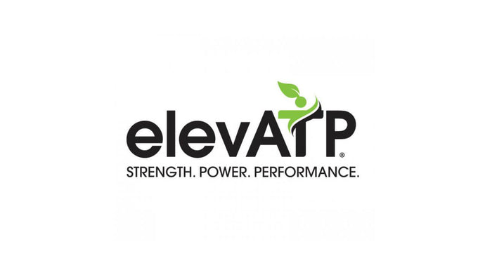The Complete Guide to elevATP
