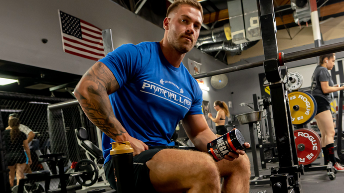 3 Progression Methods for Non-Stop Gains