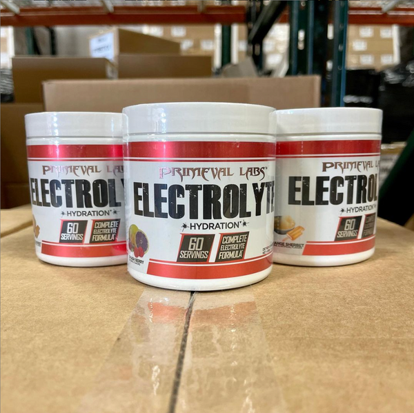 https://primevallabs.com/products/electrolyte-hydration