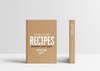 PRIMEVAL LABS HEALTHY RECIPE E-BOOK