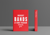 BANDS AT HOME WORKOUT E-BOOK