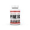PYRETIC