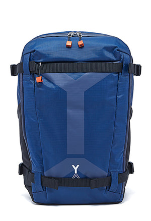 FJORD 26-S (Sports Package) Adventure Camera Backpack