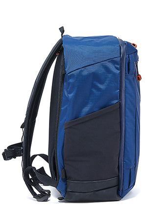 FJORD 26 Adventure Camera Backpack