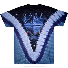 Load image into Gallery viewer, Pink Floyd Pyramid V T-Shirt - Shag Alternative Superstore