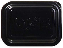 Load image into Gallery viewer, OCB Rolling Tray Lid - Medium - Shag Alternative Superstore