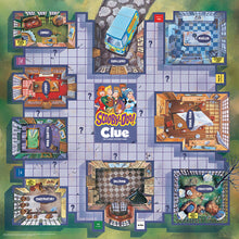 Load image into Gallery viewer, CLUE: Scooby-Doo 50th Anniversary - Shag Alternative Superstore