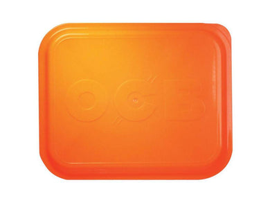 OCB Rolling Tray Lid - Large - Shag Alternative Superstore