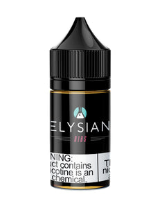 Elysian Labs Salts: Dibs 30ml - Shag Alternative Superstore
