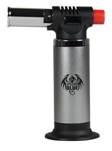 "Special Blue Fury Butane Torch (5.5"") - Shag Alternative Superstore"