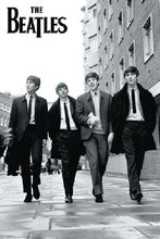 "Load image into Gallery viewer, The Beatles ""Fab 4 Early Years"" 1,000 Piece Puzzle - Shag Alternative Superstore"