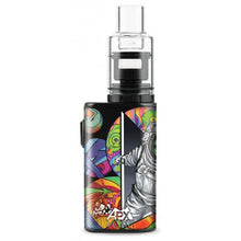 Load image into Gallery viewer, Pulsar APX Volt Vape - Shag Alternative Superstore