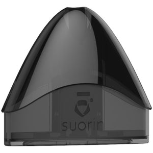 Suorin Drop Cartridge - Single - Shag Alternative Superstore