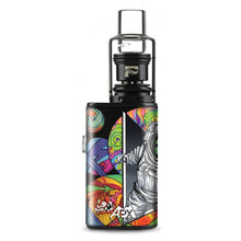 Load image into Gallery viewer, Pulsar APX Wax Vape - Shag Alternative Superstore