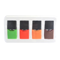 J-Pod Compatible Pods (4 Pack) - Shag Alternative Superstore