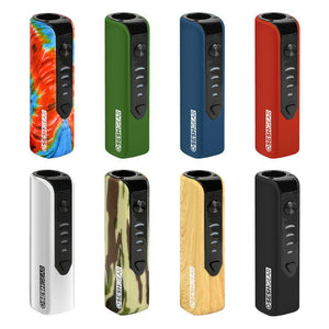 SeshGear Mobi Cartridge Vape - Shag Alternative Superstore