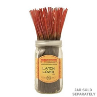 "Wildberry Incense 11"" - Latin Lover - Shag Alternative Superstore"