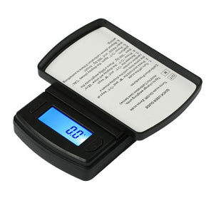 MS-600 Postal Scale 600x0.1g - Shag Alternative Superstore