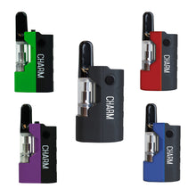 Load image into Gallery viewer, Randy's Charm Cartridge Vape  - Shag Alternative Superstore