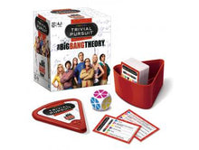 Load image into Gallery viewer, Trivial Pursuit: The Big Bang Theory Edition - Shag Alternative Superstore