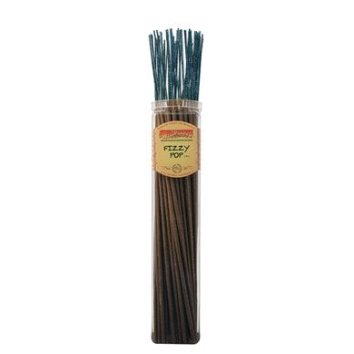 Wildberry Incense - Fizzy Pop Biggies - 5 Pack - Shag Alternative Superstore