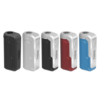 Yocan UNI Universal Cartridge Vape - Shag Alternative Superstore