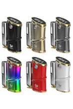 Load image into Gallery viewer, Horus V2 Cartridge Vape - Shag Alternative Superstore
