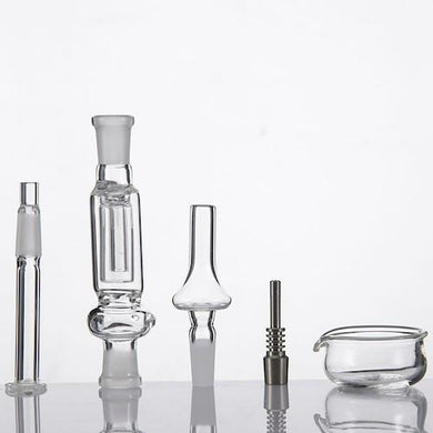 18mm Nectar Collector Kit - Shag Alternative Superstore
