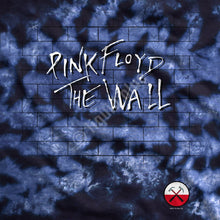 Load image into Gallery viewer, Pink Floyd Brick In The Wall T-Shirt - Shag Alternative Superstore