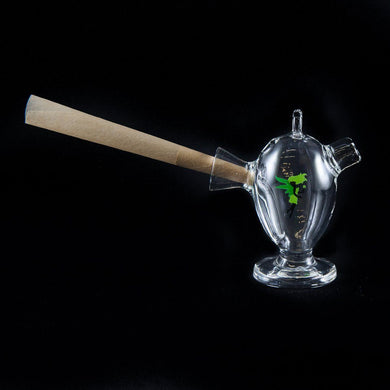 The Martian Cone Bubbler - Shag Alternative Superstore