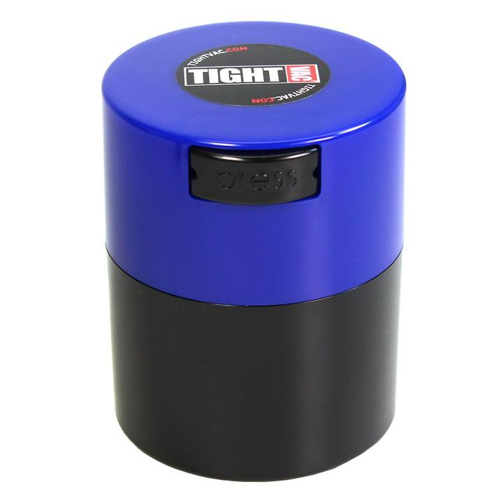 TightVac TV2 Storage Container 3oz - Shag Alternative Superstore