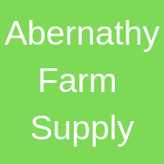 Abernathy Farm Supply