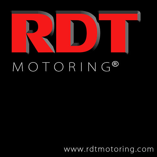 PRODUCT DESIGN:// RDT MOTORING