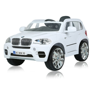 Rollplay BMW X5-SUV