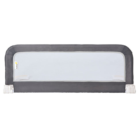 Portable bed rail GREY