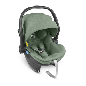 MESA i size infant car seat Emmett