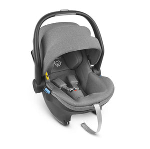 MESA i size infant car seat Jordan