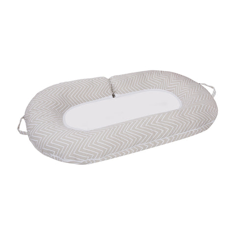 Mum2Me Maternity Pillow & Sleep Pod