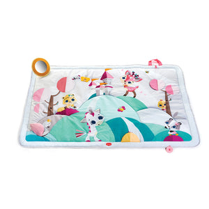 Tiny Love Super Mat Tiny Princess Tales