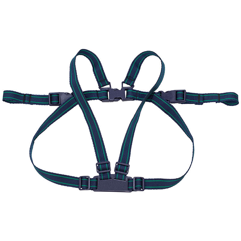 Safety1st Safety Harness