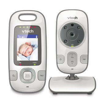 "Vtech Safe & Sound 2"" Video Monitor"