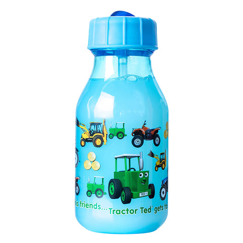 Tractor Ted Waterbottle FARM