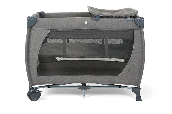 Beddy Byes Travel Cot