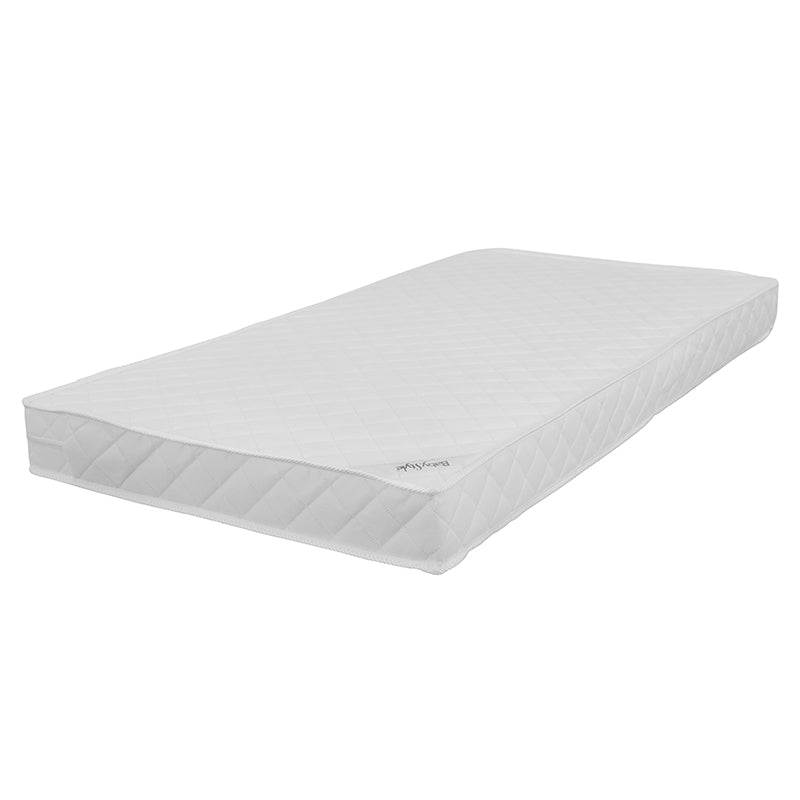 Babystyle Dream Spring Cobed Interior Mattress