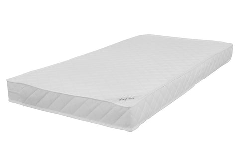 "Spring Int Cot Mattress 120x60cm(48x24"")"