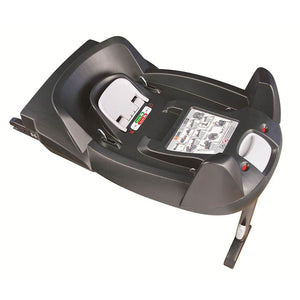 BE SAFE IZI GO Isofix base
